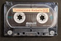 Tennessee Rebels
