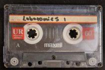 Audio Lobotomies – Lobotomies 1 Practices