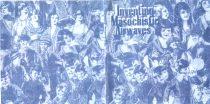 Panache Magazine – Inventing Masochistic Airwaves