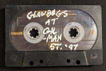 Heroin Glowbugs At Gilman Street '97