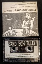 The Purity Of Sandbox Bully