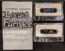 Locust Furnace