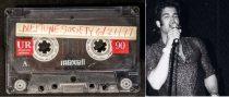 Neptune Society – Live 4-track recording 06.21.1997