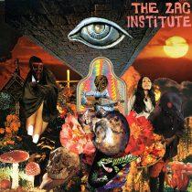 Zac Institute – Self-titled LP release etown-02