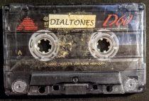 Dialtones
